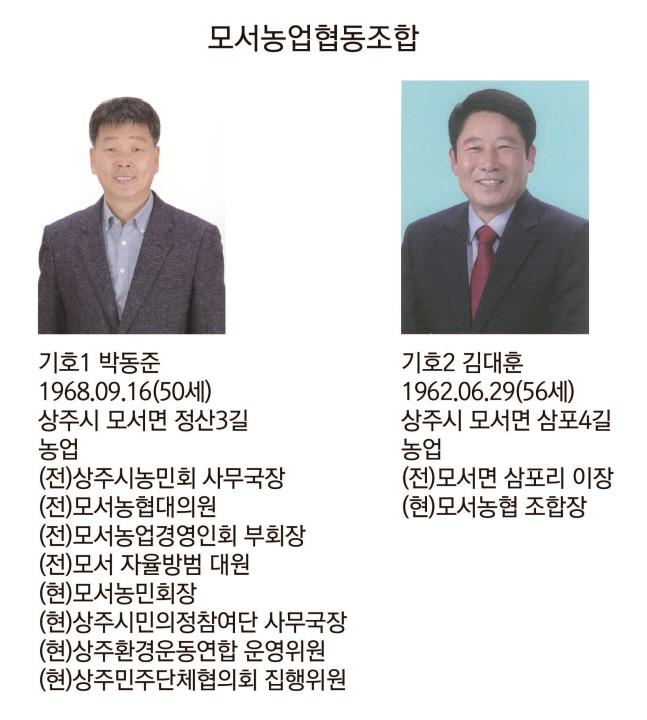 [크기변환]지역별 후보-05.jpg
