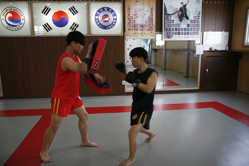 김연호2.jpg