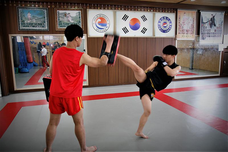 김연호3.jpg