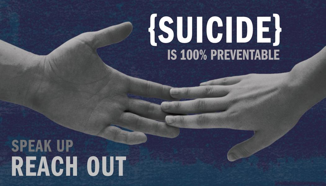 Suicide_prevention-DOD.jpg