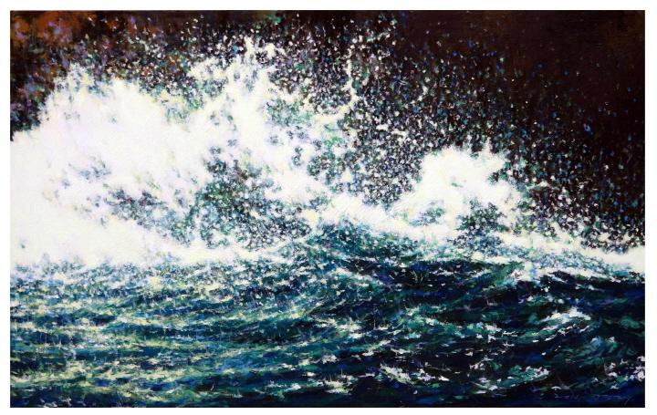 [크기변환]화산섬-백파2.jpg