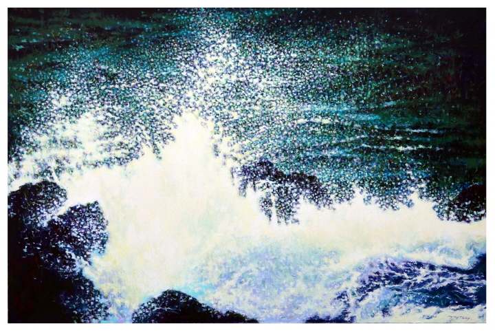 [크기변환]화산섬-백파4.jpg