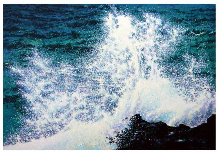 [크기변환]화산섬-백파6.jpg
