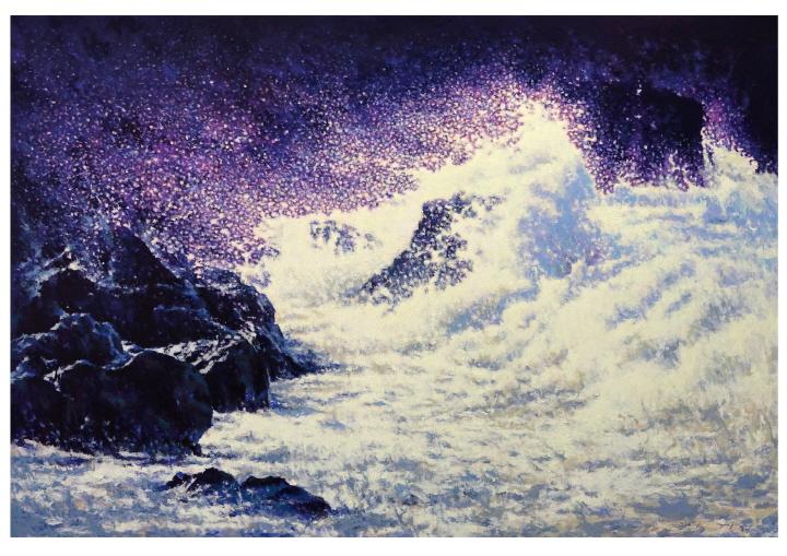 [크기변환]화산섬-백파5.jpg