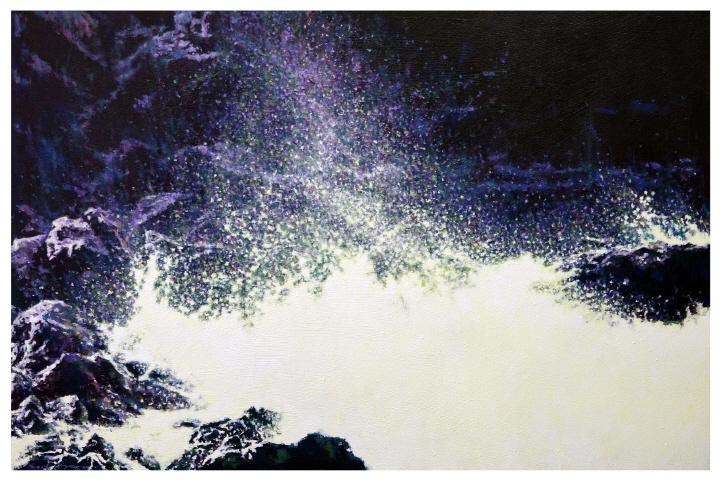 [크기변환]화산섬-백파3.jpg