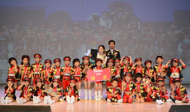 동요대회 사진1.jpg
