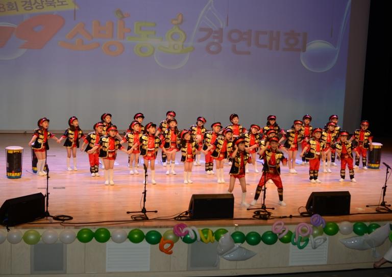 동요대회 사진2.jpg