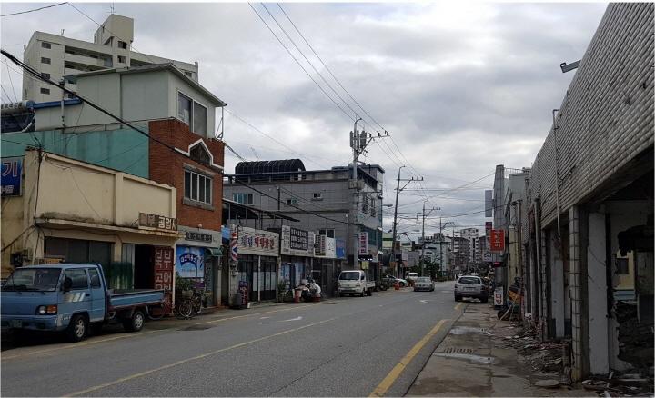 [크기변환]사본 -[도시과]도시재생뉴딜사업 대상 지역인 계림동 모습2.jpg