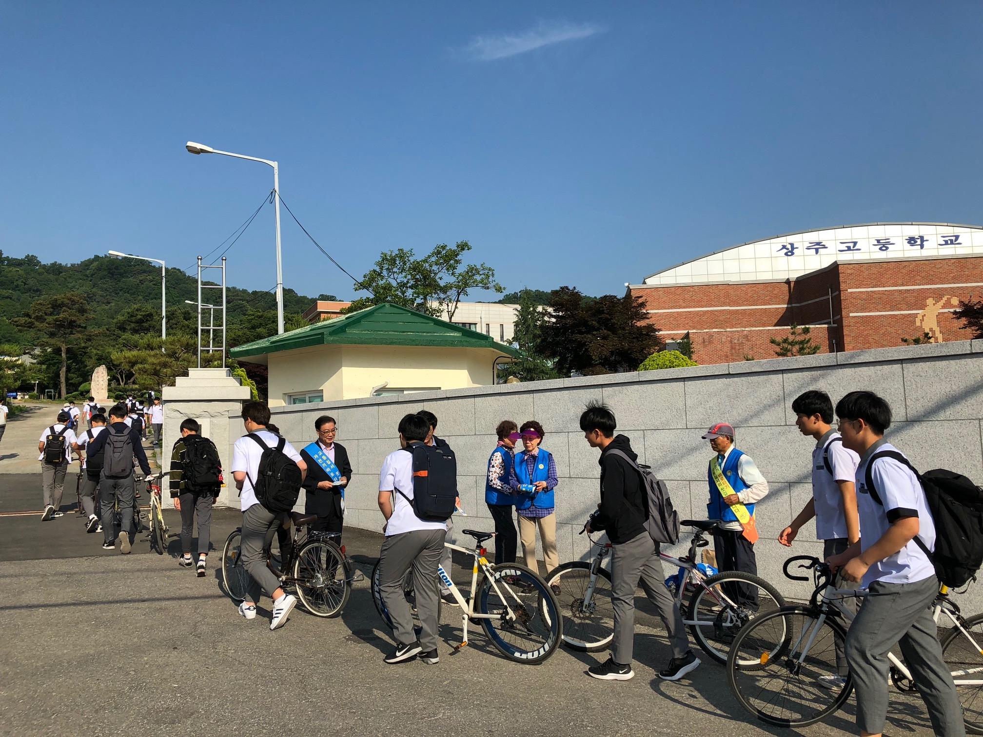 [신흥동]올바른 자전거타기로 건강한 도시 만들어요.jpg