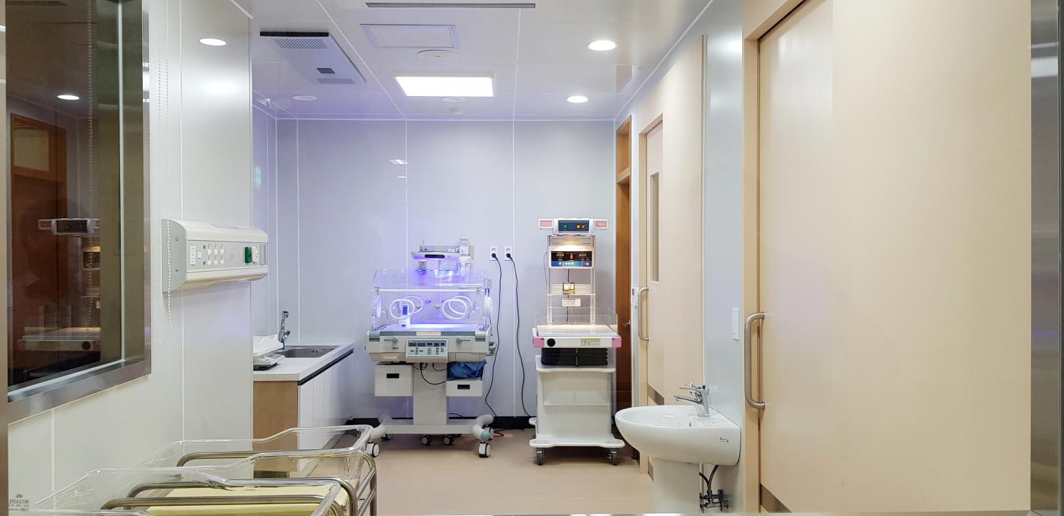 [건강증진과] 상주적십자병원 분만산부인과 - 2.jpg