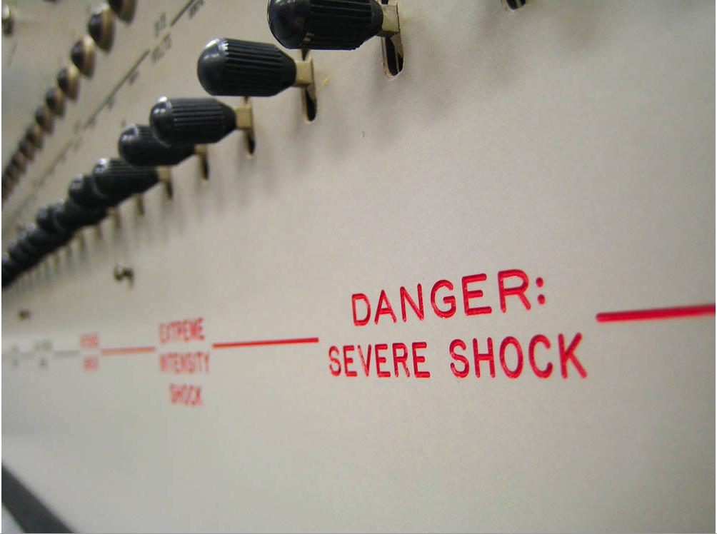 shock-generator-buttons.jpg